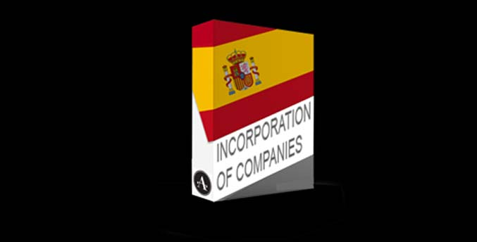 Create your company legally with us
