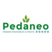 Congelados Pedáneo fulfils their Creditors Agreement