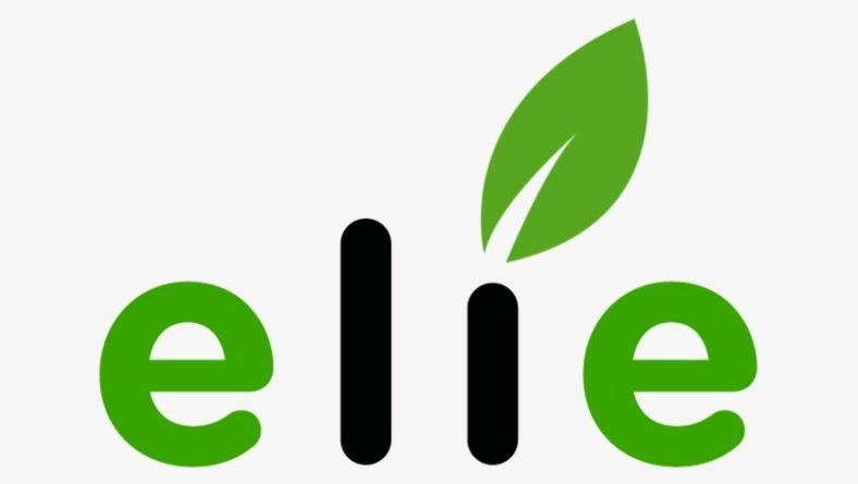 Elie Frutas y Verduras, S.L., supported by its Creditors and approves the submitted Agreement.